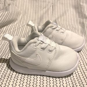 Toddler Nike Roshe One